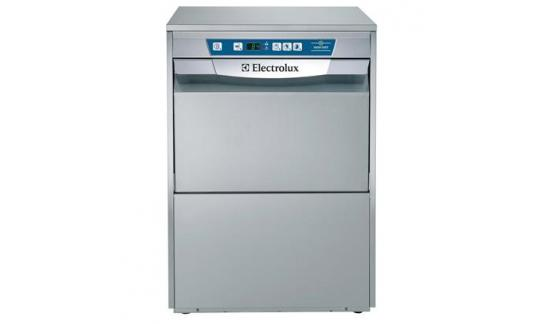 Eurowash 350 Commercial Dish Glass Dishwasher Quot Best In Its